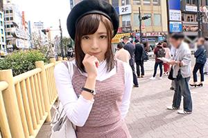 【募集ちゃん】「オマンコイクイクぅ。。」脳みそ変態ブリっ子美少女(22)とのSEX動画