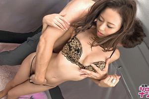 【下北沢ナンパ】最高級スタイルの敏感美人キャバ嬢(20)とのSEX動画