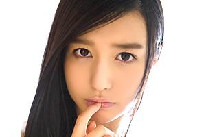 古川いおり ザーメンごっくん。美女のフェラ抜き動画