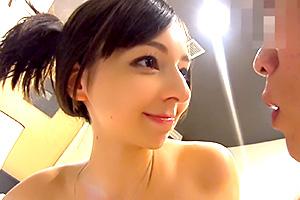 西田カリナ ハーフ美女と不倫。こんな美女ならどこまでも堕ちる覚悟あるわ…