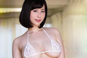 牧村柚希 (AVデビュー)美人すぎる現役女教師が見た目と違い派手にイキまくるSEX動画