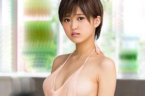 有季なお (Eカップ)18歳美少女が初イキ!絶頂を覚えた彼女は....