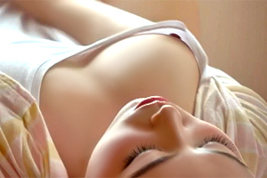 笹倉杏 たった一度の近親相姦レイプが…。巨乳姉と弟の過激すぎるハメ撮りSEX