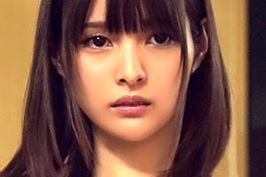 坂咲みほ 資産家令嬢を部屋に監禁して陵辱