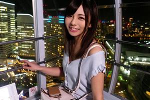 岬あずさ (ワタシはAV女優になります)田舎から上京した19歳美少女AVデビュー!