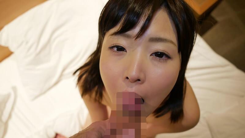 シロウト女子個人撮影ハメ撮り日記 従順女子大● かなちゃんCかっぷ 天月叶菜