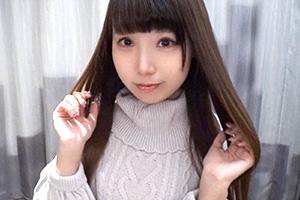 【シロウトTV】おまんこクパァ性開花したパイパン美人素人娘とのSEX動画