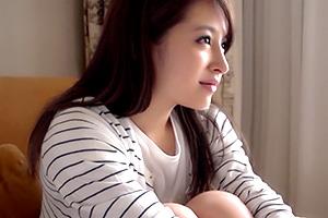 【S-Cute 二宮ナナ】可愛い顔してなかなか積極的な騎乗位