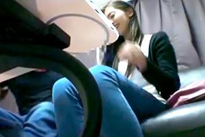 【人妻 盗撮】チャラ男がナンパして連れ込んだ隠し撮り映像