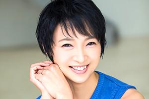 【熟女】早川りょう(46) 旦那としか経験がない超ピュアな人妻