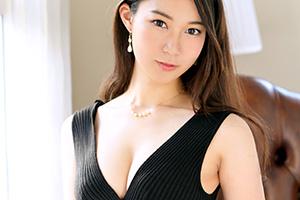 【ラグジュTV】大人の気品溢れる美人ハープ奏者(29)とのSEX動画