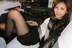 【ナンパTV】居酒屋で泥酔させた超美人OLをお持ち帰りしたSEX動画