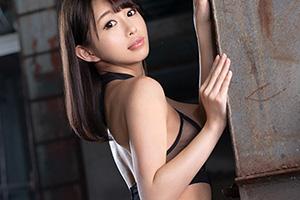【乙都さきの】精豪52名と激カワロリ巨乳美少女とのSEX動画