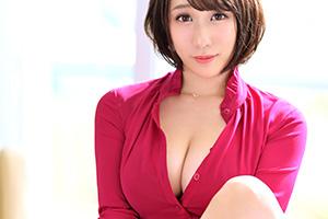 【ラグジュTV】男根みるとおマンコ濡れ濡れなパイパン美女(28)とのSEX動画
