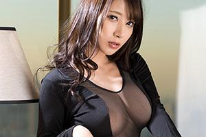【園田みおん】AV界最強の天然爆乳Gカップ美女の潮吹きSEX動画