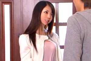 藤月ちはる 現役東京六大学はレベル高ぇ!清楚な女子大生の恥じらいセックス