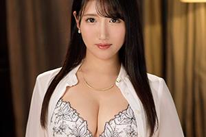 【ラグジュTV】想像以上にエロいパイパン美人エステティシャン(29)との中イキSEX動画