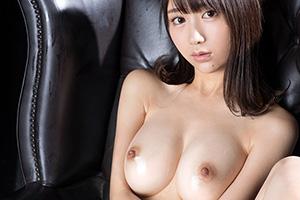 【藤江史帆】164回絶頂して過去最高の快楽を体験した超絶美少女のSEX動画