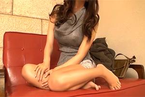 【素人ナンパ】ほろ酔いで性欲が高まった美女をラブホに連れ込んでハメ撮り!
