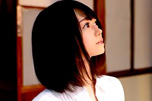 生田みく AV女優に憧れて田舎から上京してきた純真美少女