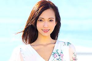 咲乃小春 文句なしの可愛さ!ロシア系クォーター美女がAVデビュー!
