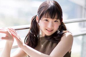 姫川ゆうな 童顔の美少女が手マンで愛撫されて悶えイキするSEX動画