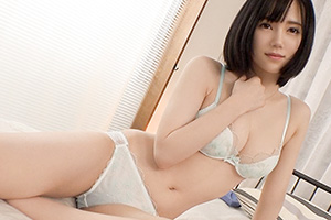 【シロウトTV】特技けん玉w AVに全く関係ない元ナース爆乳美少女(21)のSEX動画