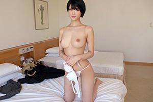 【役者希望】ベッドで歌って踊れる連続アクメ美少女(21)のSEX動画