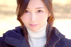 三浦歩美 8頭身Gカップ奇跡のカラダを持つ人妻が性欲解放セックス!