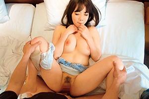 【素人】あんっあんっ 巨乳女子大生をナンパしてガチハメ!