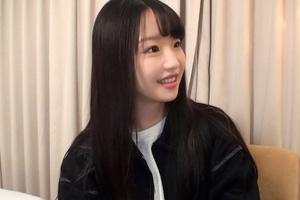 【ナンパTV】謝礼に釣られた童顔女子大生の激イキSEX動画