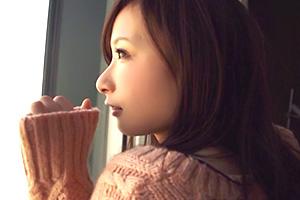 【S-Cute】可愛くて癒し系の色白美少女とホテルセックス