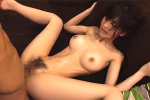 桜空もも 秘めた性欲を激ピストンで叩き起こすエロス覚醒セックス!