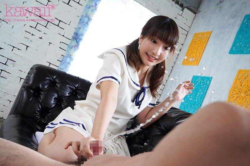 人見知りだけどSEXのときだけは素になれるハーフ美少女 汐乃木あやみ