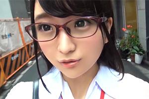 加藤ももか 可愛いSOD女子社員が優しく包み込んでくれる筆下ろしSEX!