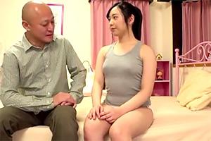 【アナル】「まんこより気持ちいいかも…」百岡いつか が尻穴デビュー!