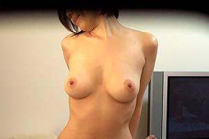 【盗撮】カメラがあるとも知らず痴態を晒す人妻のセックス集