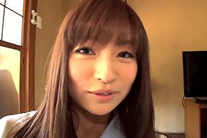 新山沙弥 一泊二日温泉旅行。今日はこの女を言いなりにできる。