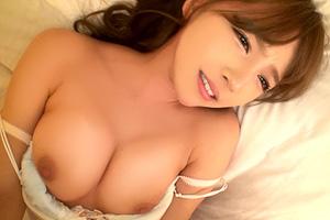 三上悠亜 撮影終了後の国民的アイドルをラブホお持ち帰りしてハメ撮り!
