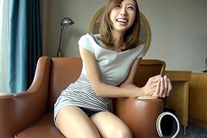 【個人撮影】30歳、人妻。となりの奥さん寝取ります