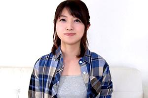 山口菜穂 とてもアラフォーには見えない可愛い人妻