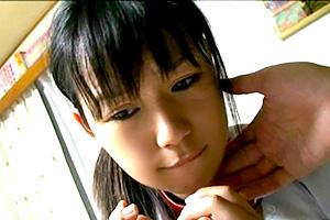 【個人撮影】斎藤さん家のヤバめホームビデオ