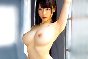 指原あかね 脱いだら超凄かった!!アニメ好きのオタ女のリアルフィギュアボディ!