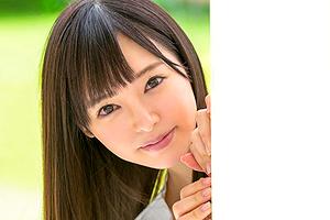 小倉由菜 むじゃきな19歳の美少女がカメラの前でSEXを晒け出す!