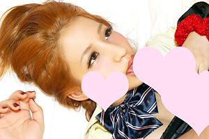 【円光】横浜ギャルJKをアパートに連れ込んでハメ撮パコりまくった