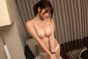 【ナンパTV】クラブの爆音で胸元も股も開放的になった巨乳美女とのSEX動画