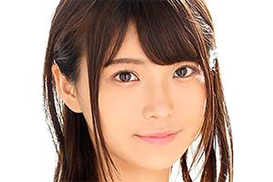 三田ゆい スレンダーFカップの究極プロポーション!元お天気キャスターがAVデビュー!