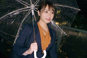 【募集ちゃん】会社で社長とSEXしまくってる巨乳秘書(23)の極エロSEX動画