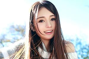 石田カレン 圧倒的に可愛い!ハーフJDがラテン仕込みの騎乗位を繰り出す!