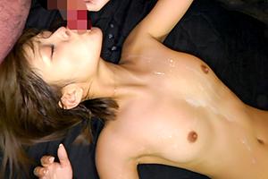 紺野ひかる OLレイプ。過激なセックスで性奴隷に堕ちる